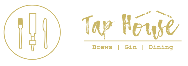 Tap House Shoreham