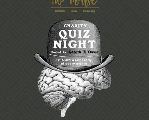 Shoreham Pub Quiz - Tap House