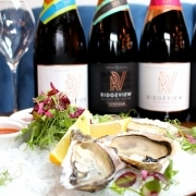 Oysters | Tap House Shoreham